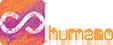 Treinamentos e Cursos IPH – Instituto do Potencial Humano Logo